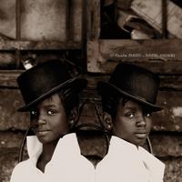 Cover of the track Gospel Journey