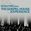 Cover of the album The Gospel House Experience