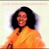 Cover of the track Bhaja Govindam