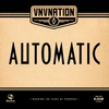 Cover of the album Automatic