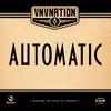 Couverture de l'album Automatic