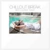 Couverture de l'album Chillout Break Best Lounge Traxx
