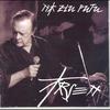 Cover of the album Na zlu putu
