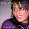 Cover of the album Un peu de moi