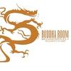 Couverture de l'album Buddha Room, Vol. 4 - Bar Lounge Edition