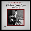 Cover of the album The Best of Eddie Condon (1930-1944) [Live]