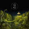 Cover of the album Samorost 3 (Original Soundtrack)