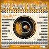 Couverture de l'album Boss Sounds Catalunya