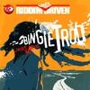 Couverture de l'album Riddim Driven: Bingie Trod