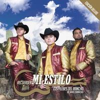 Couverture du titre Recuerden Mi Estilo (Edición Deluxe)