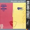 Cover of the album Ansikte mot Gud