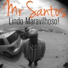 Cover of the track Lindo Maravilhoso!