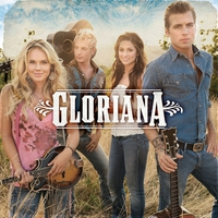 Cover of the track Gloriana