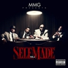 Cover of the album Self Made, Vol. 1 (Deluxe Version)