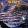 Cover of the album Undeva departe