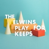 Cover of the album Play for Keeps