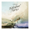 Cover of the album Wicked Fever