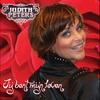 Cover of the album Jij Bent Mijn Leven