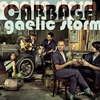 Cover of the album Cabbage (Deluxe Version)
