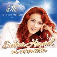 Couverture du titre Siebter Himmel zu vermieten - EP
