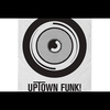 Cover of the track Uptown Funk