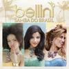 Cover of the album Samba Do Brasil - EP