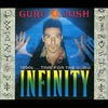 Cover of the track Infinity (1990