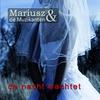 Couverture de l'album De Nacht Wachtet
