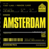 Cover of the album Let There Be House Destination Amsterdam
