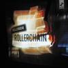 Couverture de l'album Rollerchain