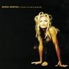 Cover of the album Svært at være gudinde