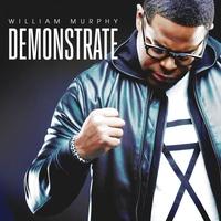 Couverture du titre Demonstrate (Deluxe Version)