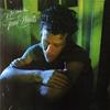 Cover of the album Blue Valentine