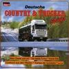 Cover of the album Deutsche Country & Trucker Songs