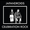 Cover of the album Celebration Rock