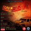 Cover of the album Car Crash Riddim