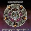 Cover of the album Purple Dreams & Magic Poems