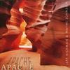Cover of the album Apache