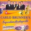 Cover of the album Volksmusik Spektakel (feat. Carlo Brunner Superländlerkapelle)
