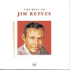Cover of the album The Best of Jim Reeves