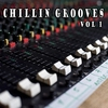 Couverture de l'album Chillin Grooves, Vol. 1