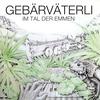 Couverture de l'album Im Tal Der Emmen