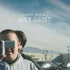 Couverture de l'album Holy Ghost