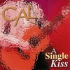 Couverture de l'album A Single Kiss
