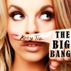 Cover of the album The Big Bang - Single