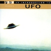 Cover of the album An Introduction to UFO