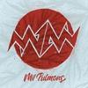 Cover of the album Mil Pulmons - Single