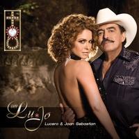 Cover of the track Un Lu*Jo