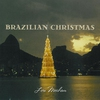 Cover of the album Brazilian Christmas: A Brazilian Jazz Holiday Experience