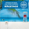 Cover of the track Rägetage